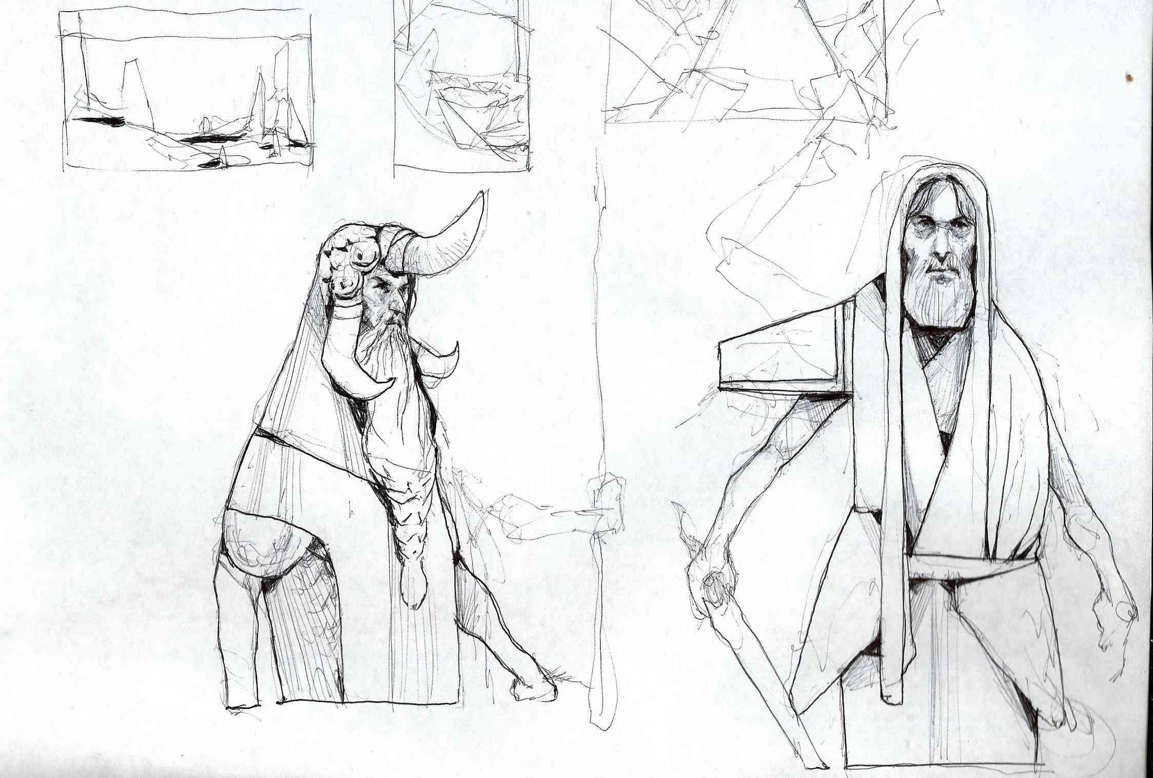 Etudes de Mihail - Page 6 Scan_242