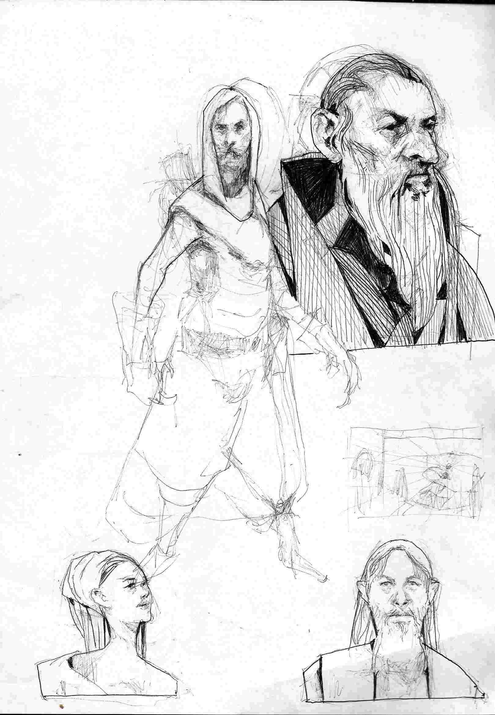 Etudes de Mihail - Page 6 Scan_243