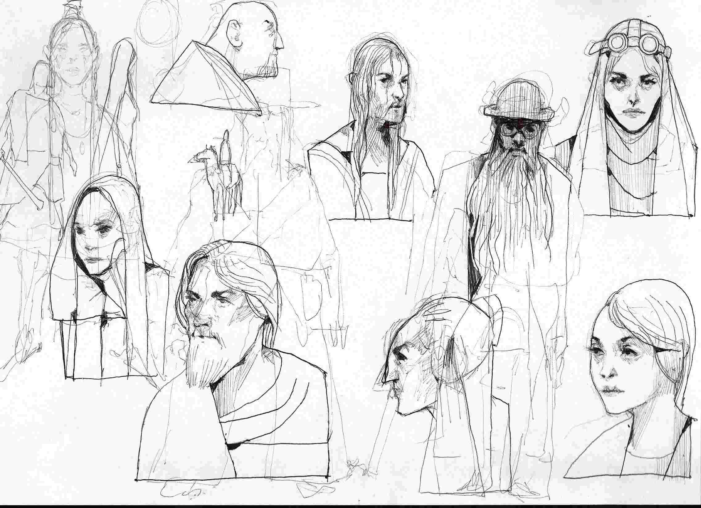 Etudes de Mihail - Page 6 Scan_244