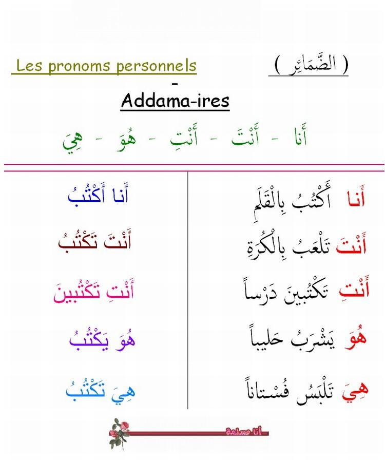 La page de Assia et ibtissam - Page 2 Contry11