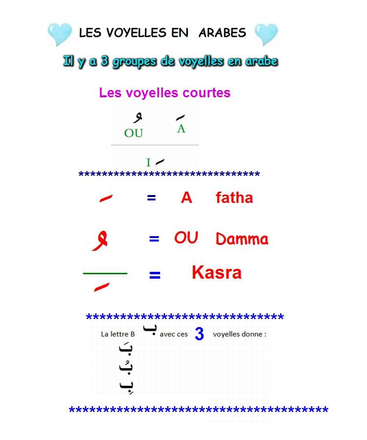 أتعلم العربية والقران Il_y_a10