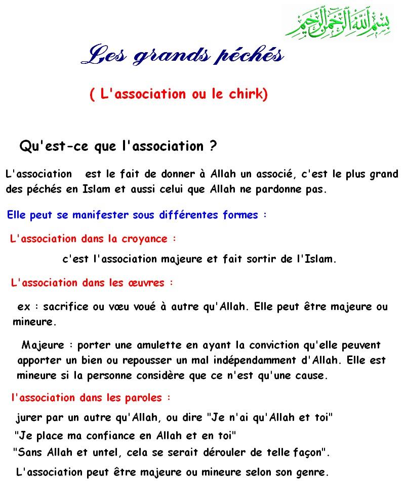 La page de Assia et ibtissam - Page 2 L_asso10