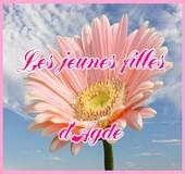 Forumactif.com : talibates Leje_a10