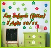 Forumactif.com : talibates Sss10