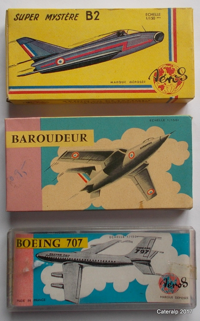 C'était sûrement pas nécessaire...achats JLT-93 Aeros_10