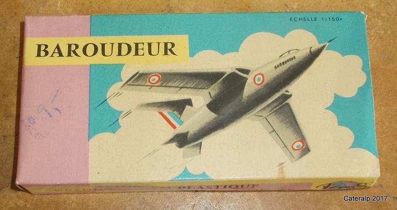 C'était sûrement pas nécessaire...achats JLT-93 Aeros_11