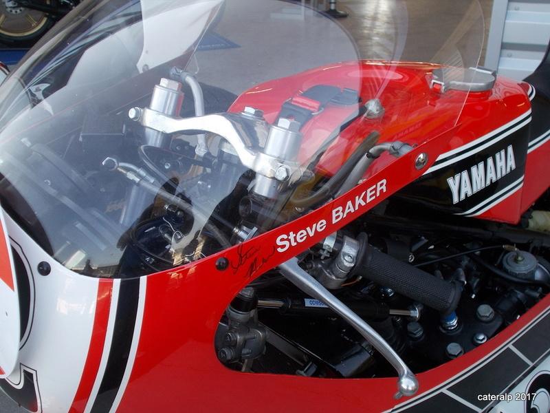 Les photos des Coupes Moto Légende 2017 Moto_104