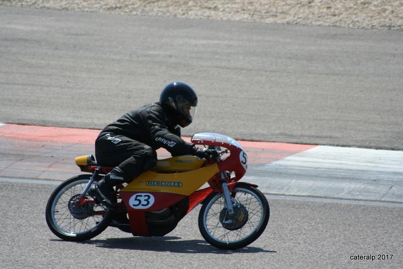 Les photos des Coupes Moto Légende 2017 Moto_179