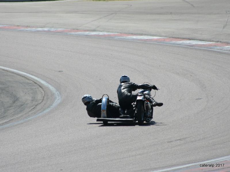 Les photos des Coupes Moto Légende 2017 Moto_196