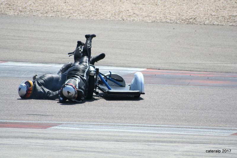 Les photos des Coupes Moto Légende 2017 Moto_202