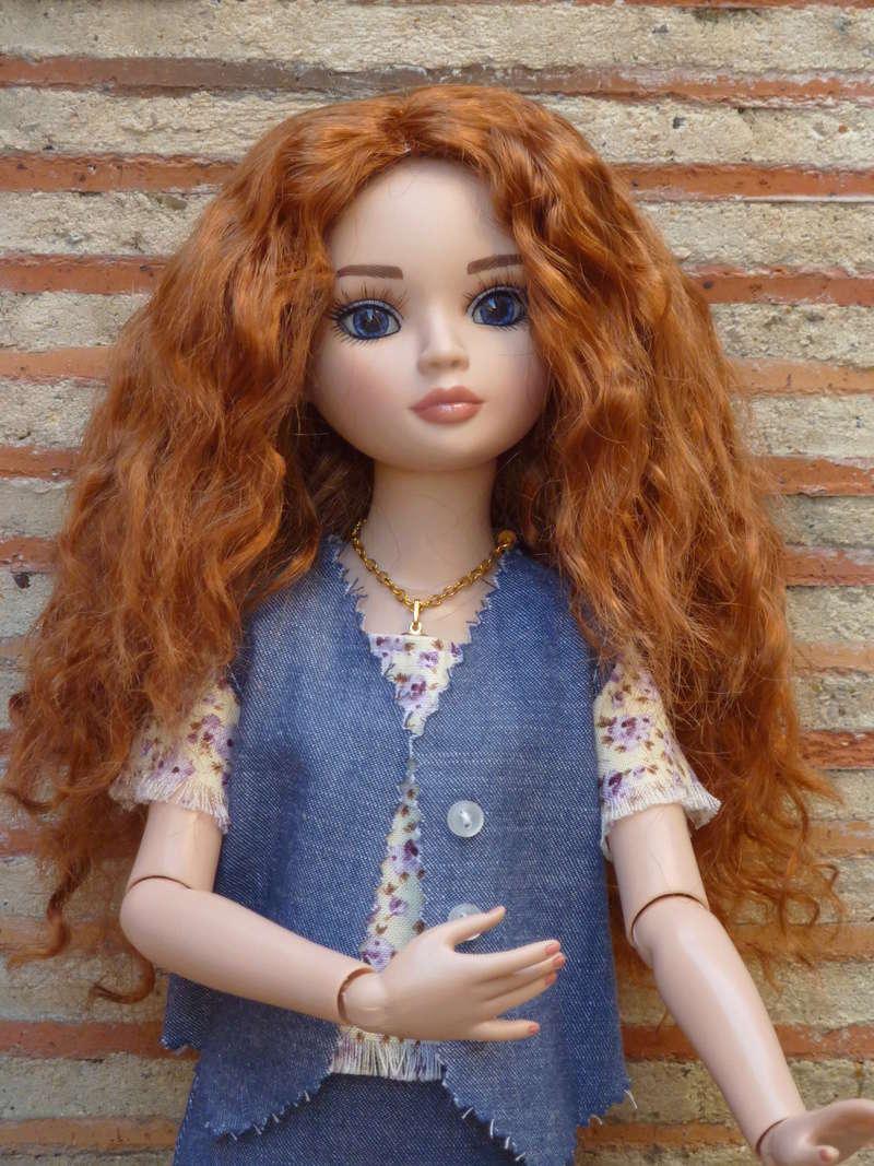 Mes Ellowyne (nouvelles photos page 15) - Page 11 P1040010