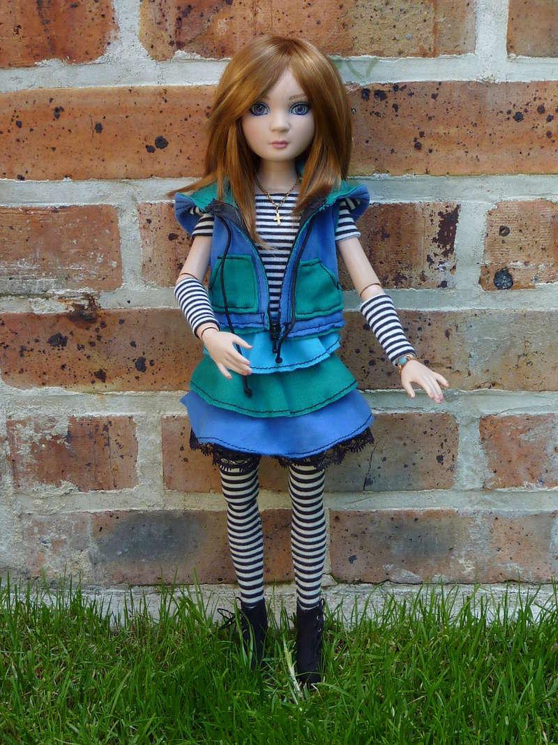 Mes Ellowyne (nouvelles photos page 15) - Page 13 P1070443