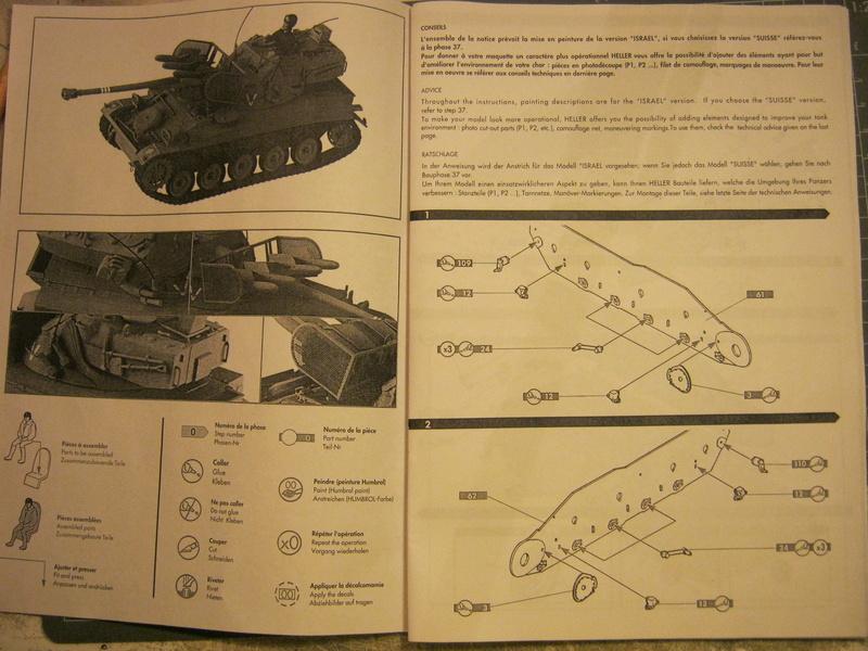 AMX-13 SS 11 1/35 Img_4525