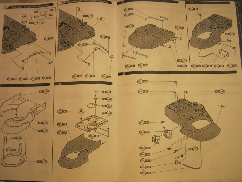 AMX-13 SS 11 1/35 Img_4530