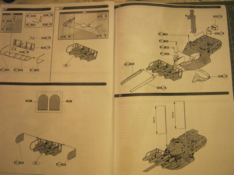 AMX-13 SS 11 1/35 Img_4531