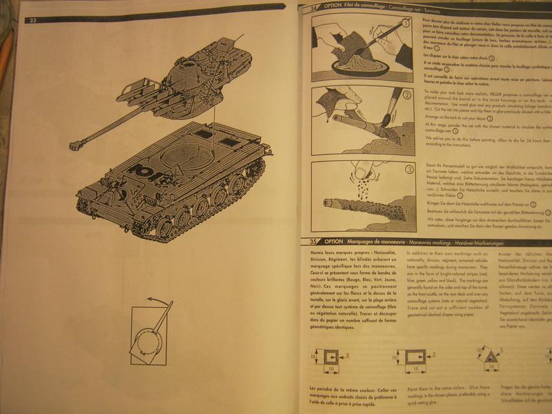 AMX-13 SS 11 1/35 Img_4532