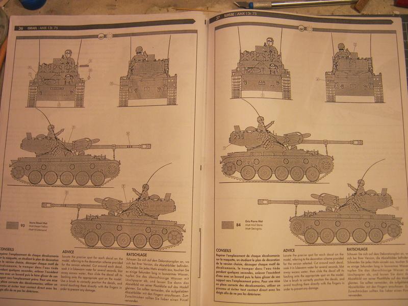 AMX-13 SS 11 1/35 Img_4533
