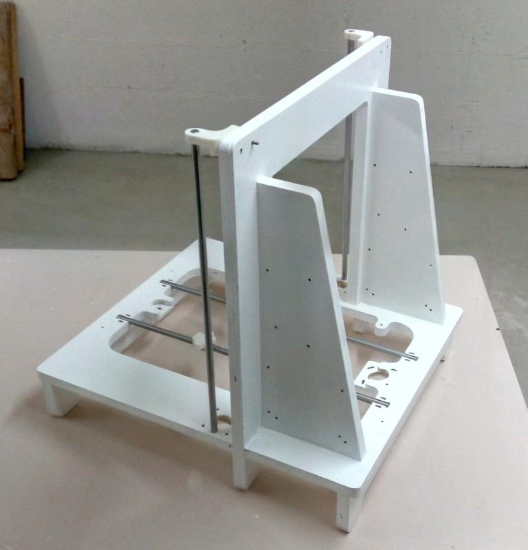ITOPIE DIY - première imprimante 3D Img_2010