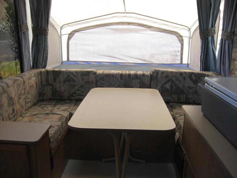 VENDU - tente roulotte à vendre  Tente_12