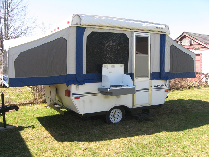 VENDU - tente roulotte à vendre  Tente_18