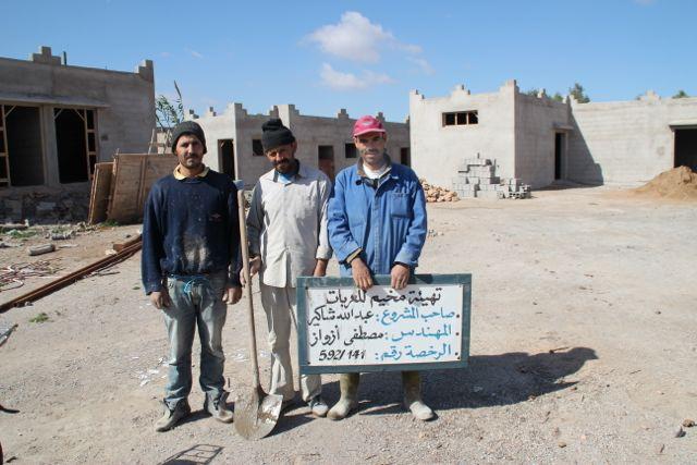 [Maroc Camp/Dernières nouvelles] Tiznit nouveau camping TINBAR pour 2018 Maroc_11