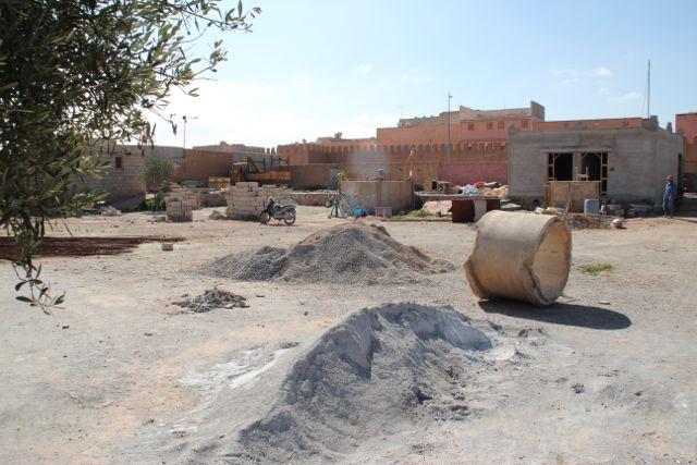 [Maroc Camp/Dernières nouvelles] Tiznit nouveau camping TINBAR pour 2018 Maroc_12