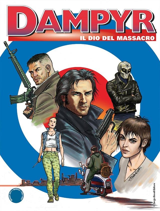 DAMPYR - Pagina 17 Dam20610