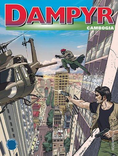 DAMPYR - Pagina 17 Dam20810