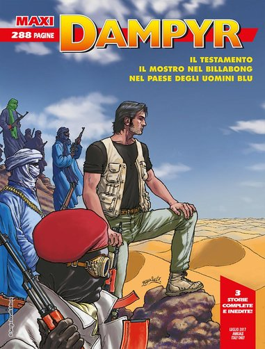 DAMPYR - Pagina 17 Dammax10