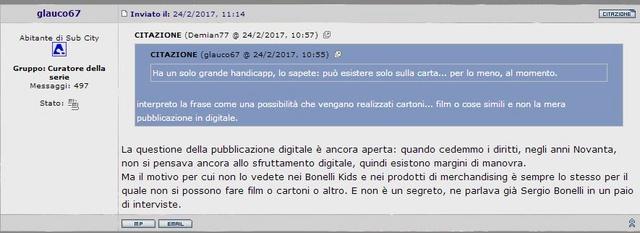 Bonelli Kids anche per Zagor - Pagina 4 Immagi10