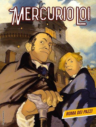 MERCURIO LOI - Pagina 2 Merloi10