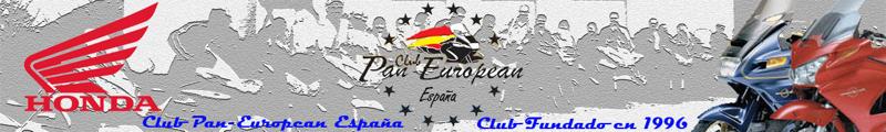 LXXX Salida C.P.E.E. Lisboa (Portugal) Logo1_10