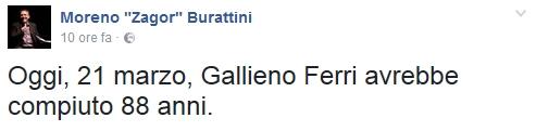 In ricordo di Gallieno Ferri - Pagina 16 Senza_10