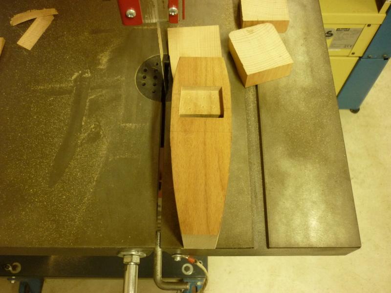Restauration de rabots en bois. P1070713