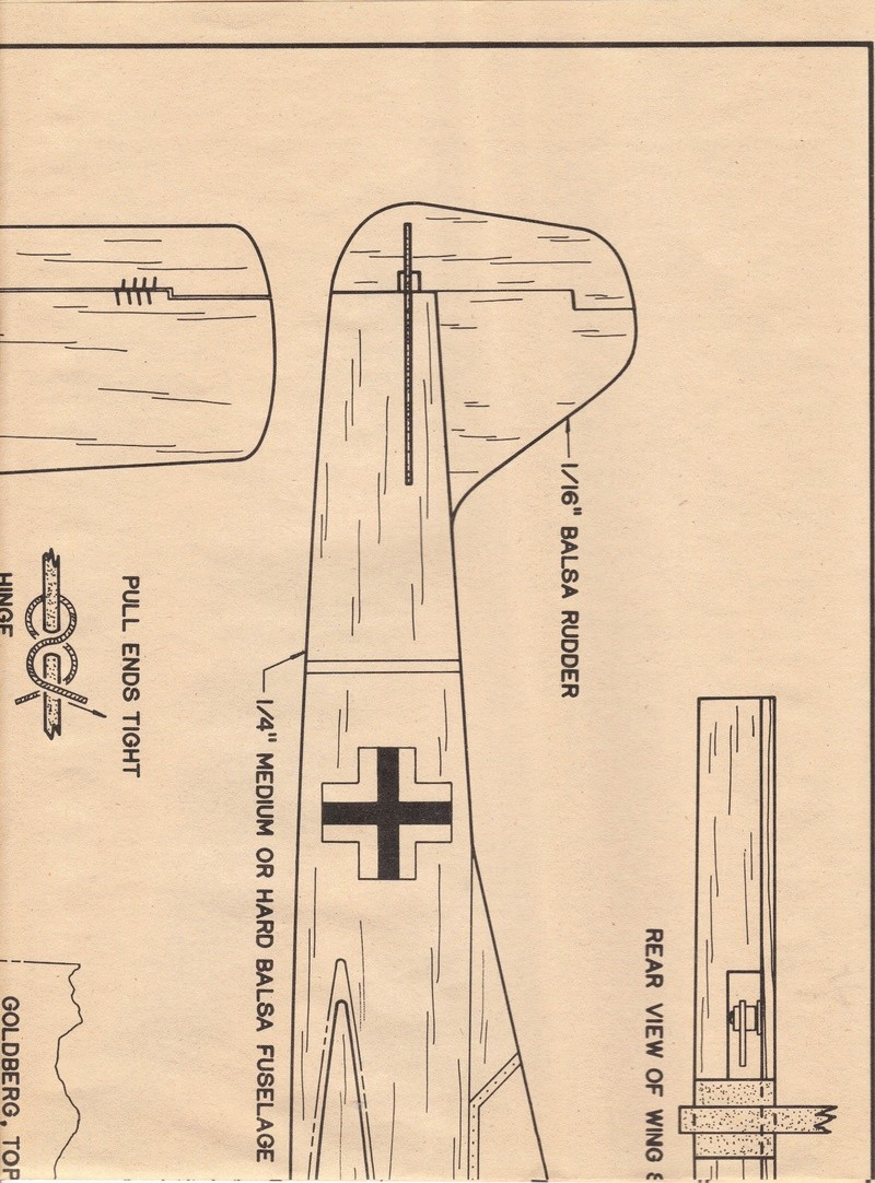 Wood glues and other questions Fw190f10
