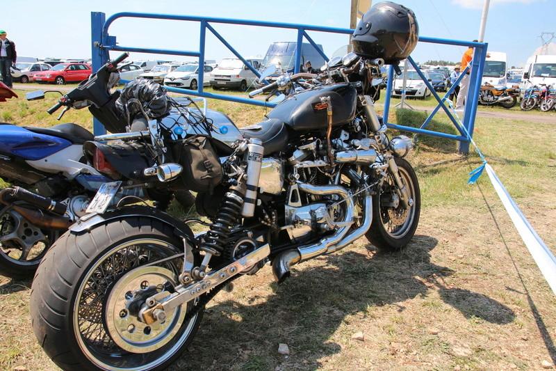 Moto Légende à Dijon Img_9714