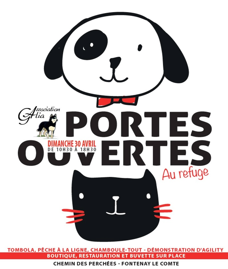 PORTES OUVERTES  DIMANCHE 30 AVRIL 2017 Po_avr10