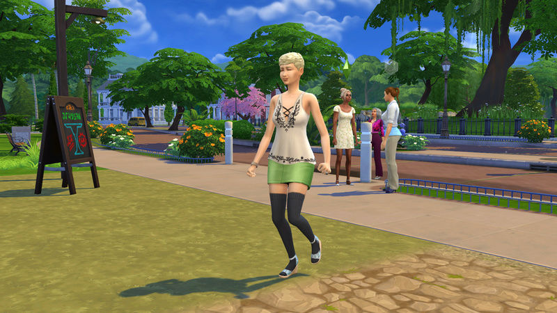 Sims Who Dressed in the Dark SIMs 4 [2014-2018] - Page 6 03-16-10