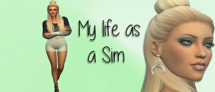 My Life as a Sim My_lif10