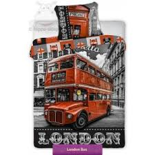 Bus à Impérial Londonien Images20