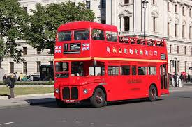 Bus à Impérial Londonien Indexk10