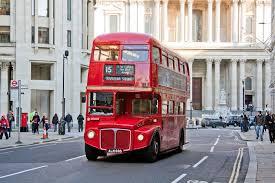 Bus à Impérial Londonien Indexk11