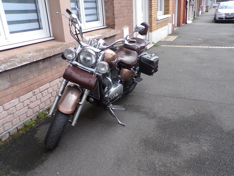 800 VN - 1ère moto pour moi/800VN Classic 101_1016