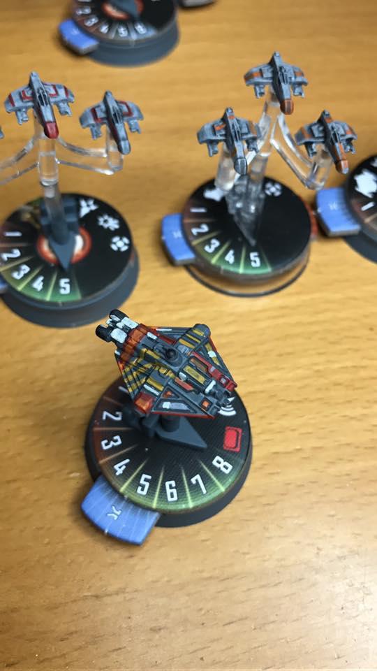 [Armada] Terrick's (Farb)werft 17862510