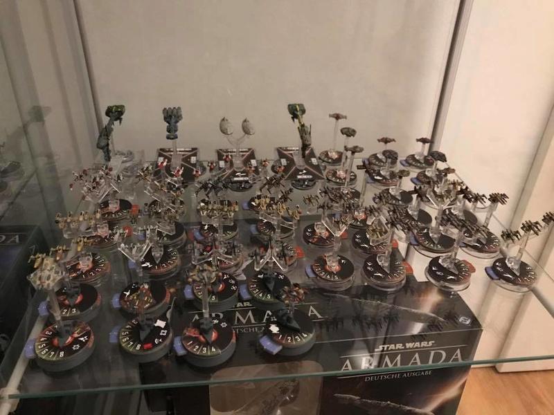 [Armada] Terrick's (Farb)werft 17883710