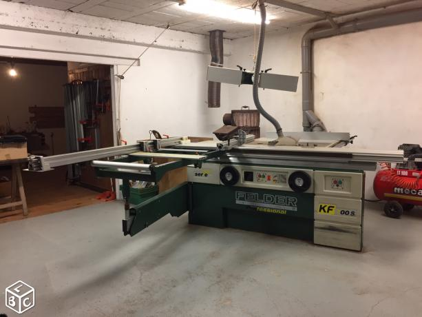 Mes nouvelles machines Felder / Hammer - Page 3 F5cfc010