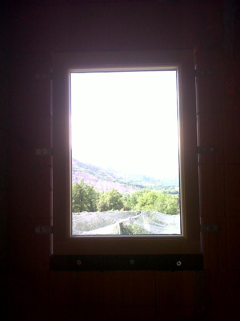 [Aide] Remplacement de fenêtre par une autre plus petite Pour_m10