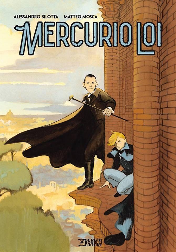 MERCURIO LOI - Pagina 2 17362010
