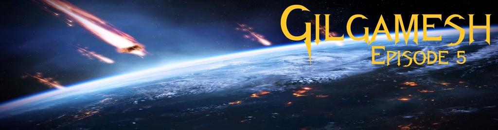 GilgameshE3