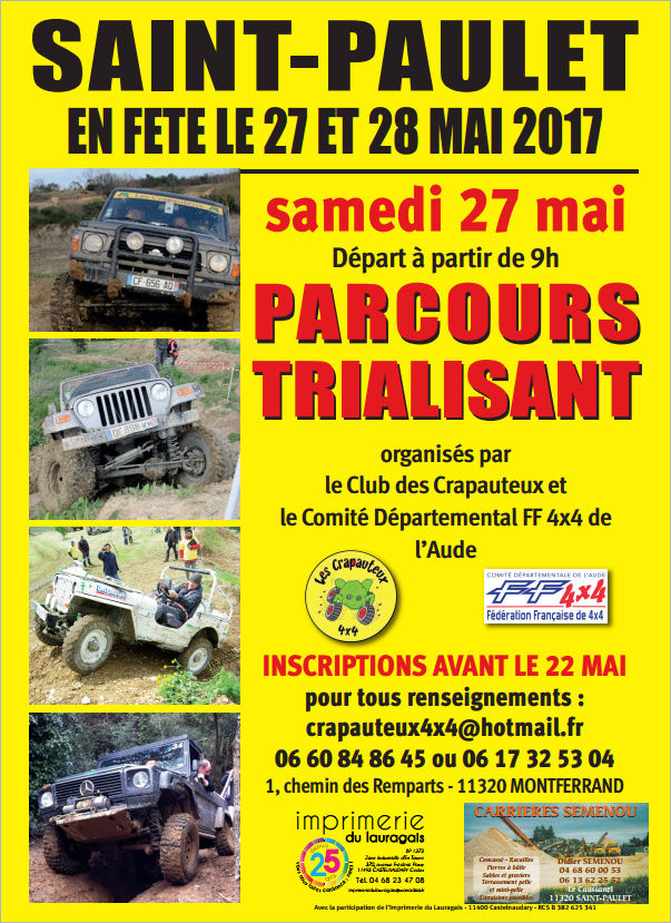 TRIAL 4X4 à Saint-Paulet le samedi 27 mai Trial_10